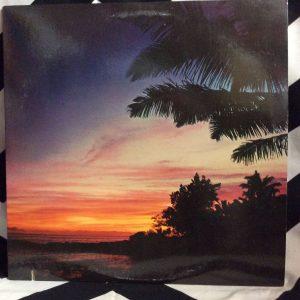 VINYL AMERICA HARBOR LP 1