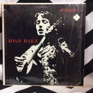 VINYL JOAN BAZE JOAN BAZE LP 1