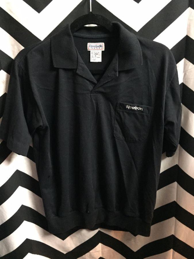 ss bd reebok collared shirt 1