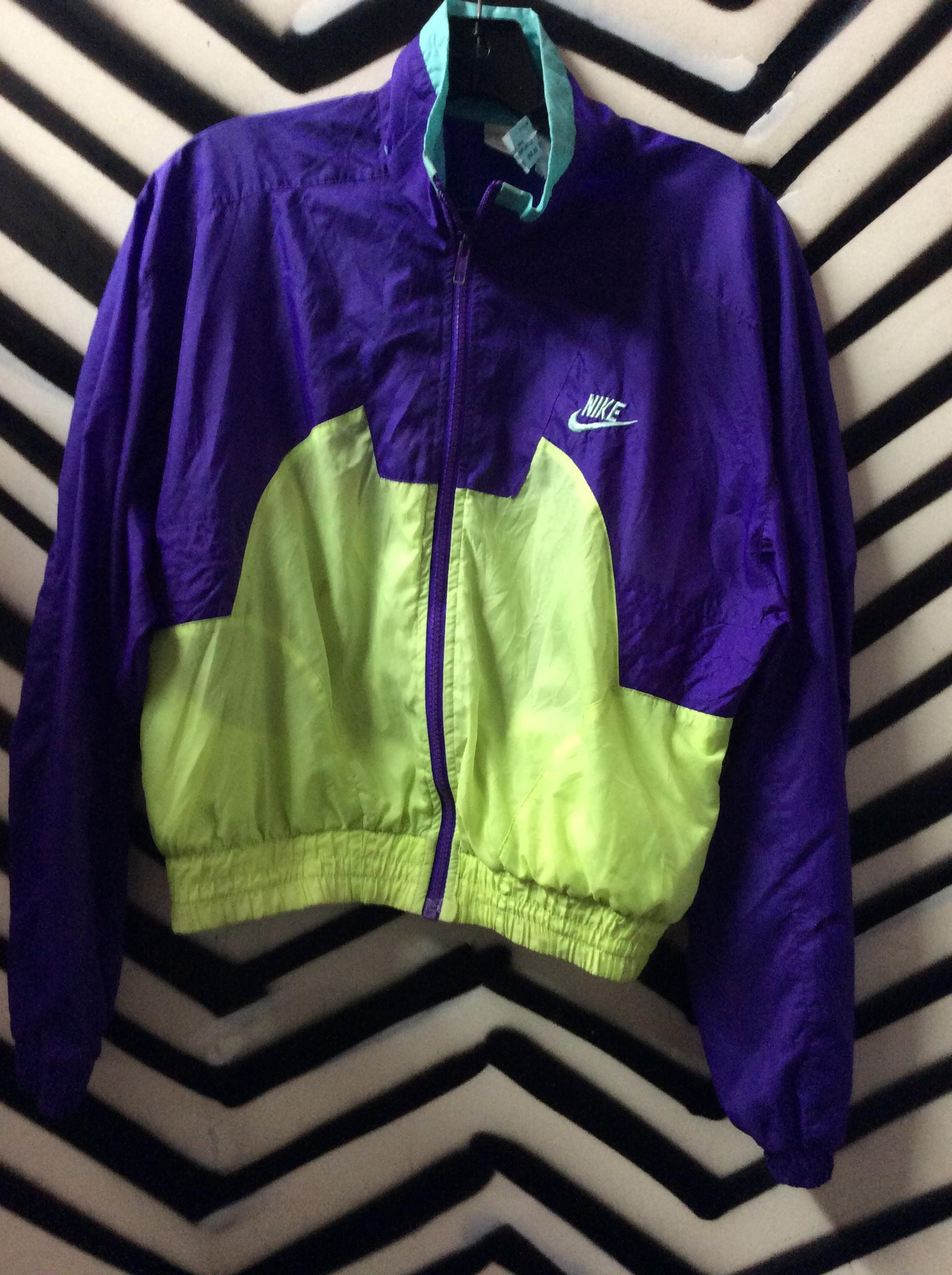 3a36ab85f Purple