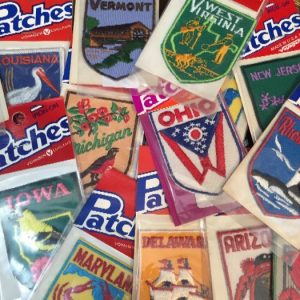 State patches in package 1