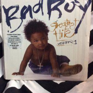 Bad Roy Greatest Hits 1