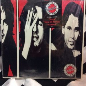 Noiseworks ?– Touch 1
