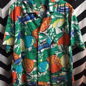 BD SS Fruit Hawaiian 1