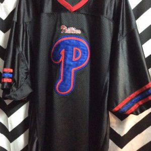 philly fliers jersey 1