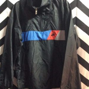 PULLOVER NIKE WINDBREAKER JACKET 1