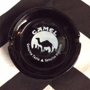 *Deadstock* Camel Ashtray 1