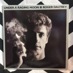 Roger Daltrey ?– Under A Raging Moon 1