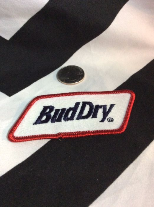 PATCH- BUD DRY *old stock 1