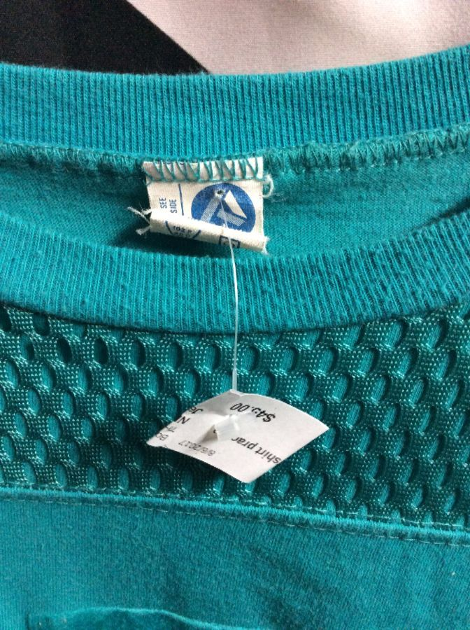 PRACTICE FOOTBALL JERSEY PULLOVER MIAMI DOLPHINS NFL