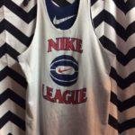 Nike Jersey #20 1
