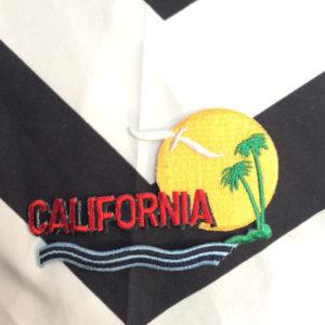 CALI LIFE Surf Deadstock Ocean Sea Gull Wave 0