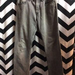 NEWER STYLE DENIM JEANS COOL WASH 1