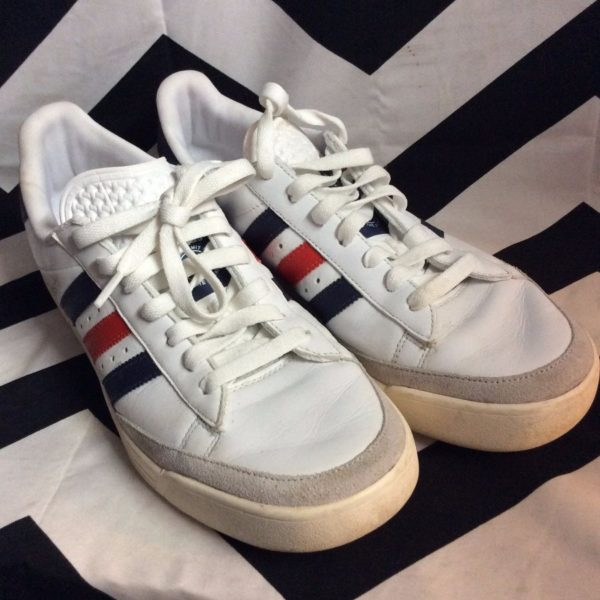 adidas retro tennis shoes off 60% - www