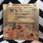 VINYL Stevie Wonder ?– Fulfillingness' First Finale 1