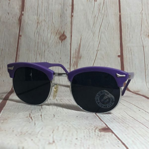 product details: Sunglasses Clubmaster photo