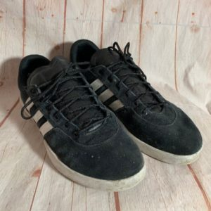 new style 4f6d8 d5d51 ADIDAS LOW TOP   LACE-UP SHOES