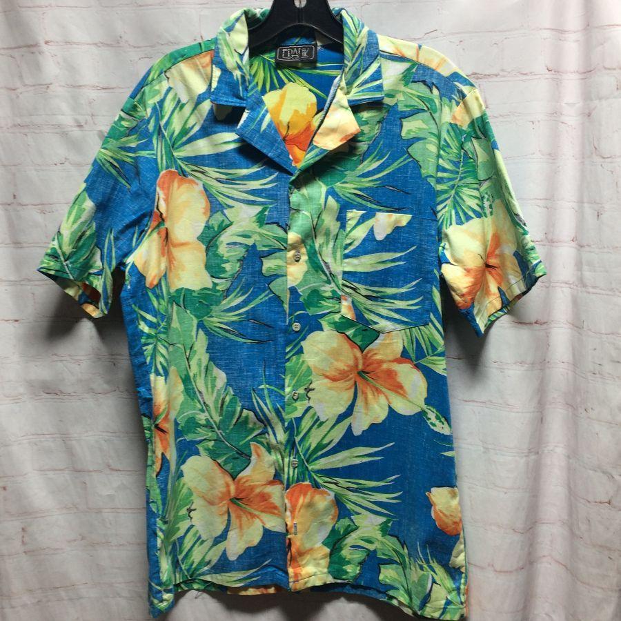 e2ee8a03d4 Vintage Cotton Hawaiian Shirts « Alzheimer's Network of Oregon