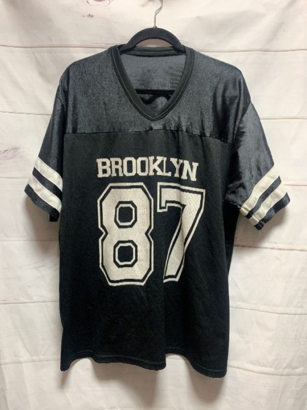 product details: BROOKLYN 87 JERSEY photo