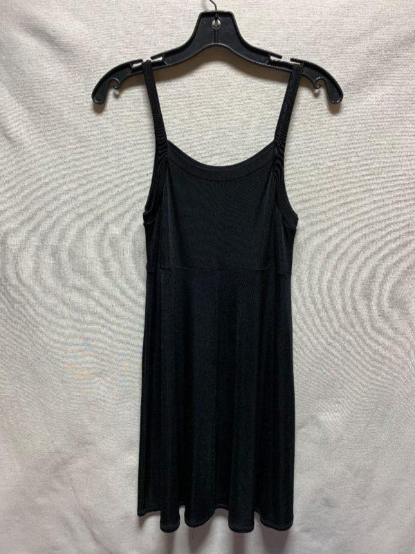 product details: LITTLE SLINKY MINI DRESS photo