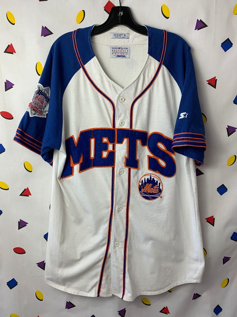 cotton baseball jersey