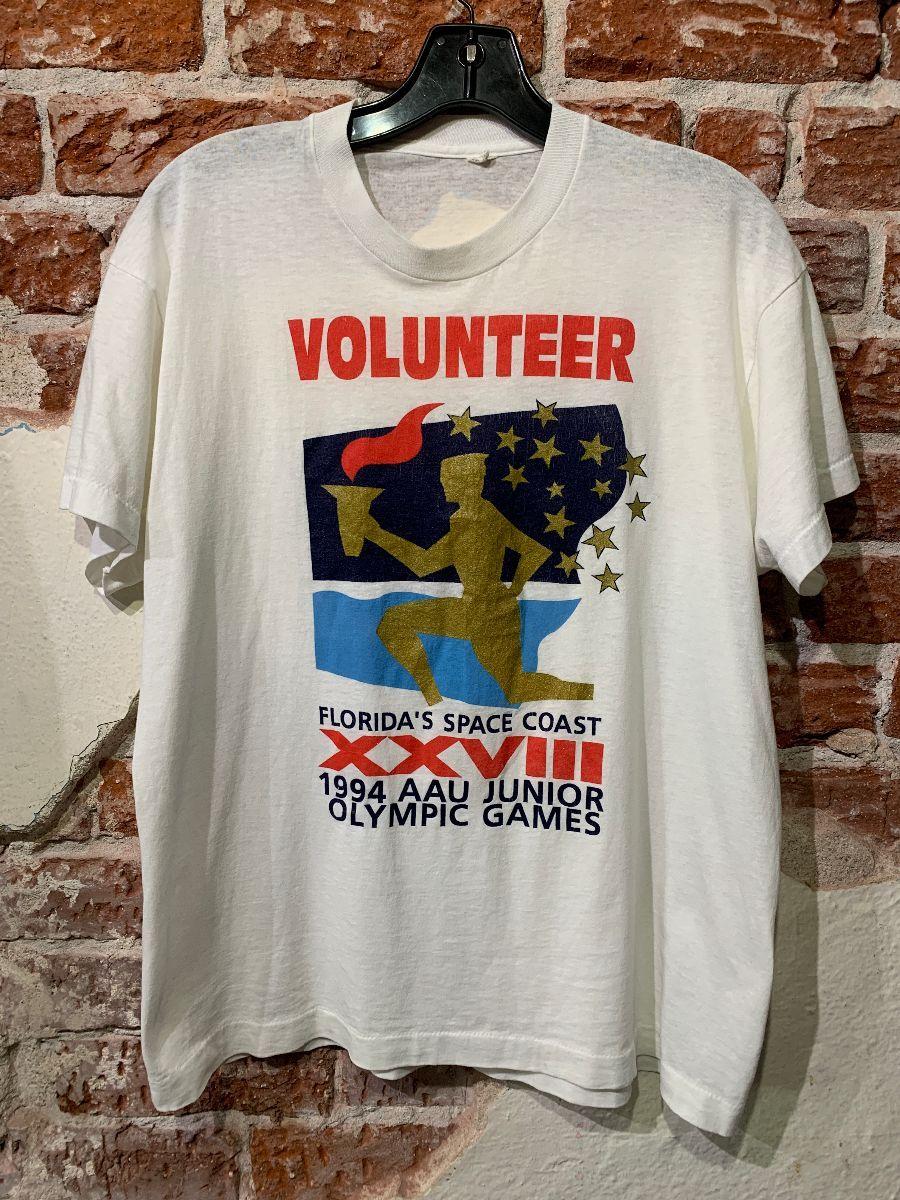 Kids Australie Varsity T Shirt Moving Sports Vacances émigrer Cadeau D/'Anniversaire Jour